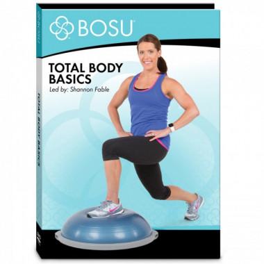 BOSU_DVD_TOTAL_BODY_BASICS
