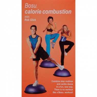 BOSU_DVD_CALORIE_COMBUSTION