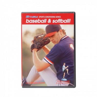 BOSU_DVD_BASEBALL_SOFTBALL