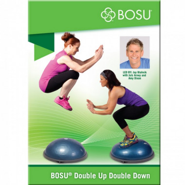 BOSU_DVD_DOUBLE_UP_DOUBLE_DOWN