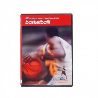 BOSU_DVD_BASKETBALL