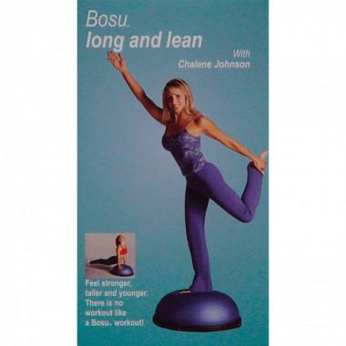 BOSU_DVD_LONG_LEAN
