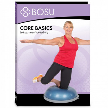 BOSU_DVD_CORE_BASICS