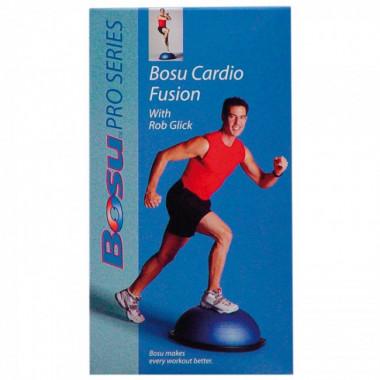 BOSU_DVD_CARDIO_FUSION