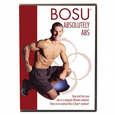 BOSU_DVD_ABSOLUTELY_ABS