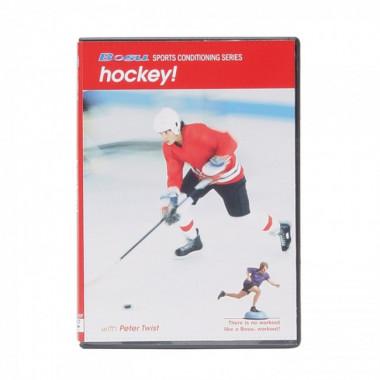 BOSU_DVD_HOCKEY