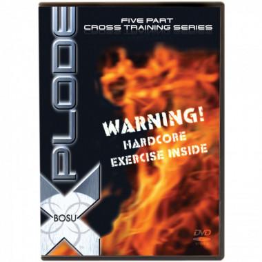 BOSU_DVD_XPLODE
