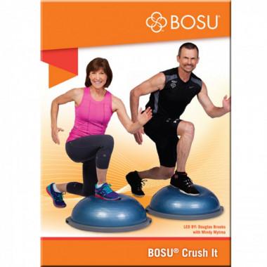 BOSU_DVD_CRUSH_IT