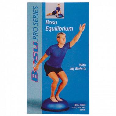 BOSU_DVD_EQUILIBRIUM