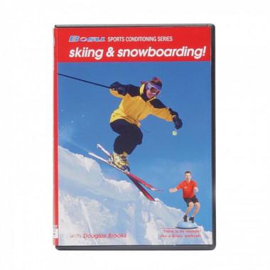 BOSU_DVD_SKIING_SNOWBOARDING