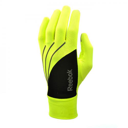 Productafbeelding voor 'Reebok Running Handschoenen'