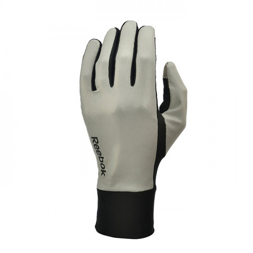 Productafbeelding voor 'Reebok Running Reflecterend Handschoenen'
