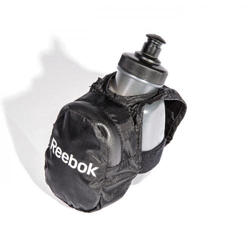 Productafbeelding voor 'Reebok Running Pols Bidon'