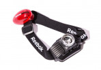 Reebok_Running_Headlight_1