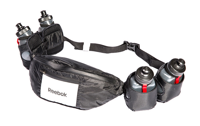 Productafbeelding voor 'Reebok Distance Running Heup Tas'