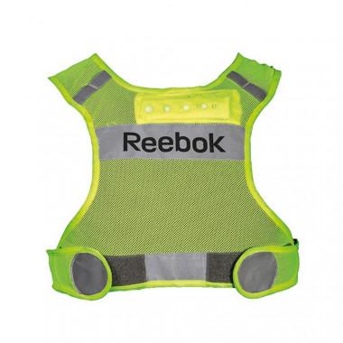 Reebok_Running_Hardloop_Vest_met_Led_2