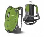 Trimm_AIRWALK_backpack_16L