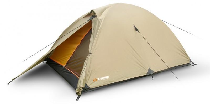 Productafbeelding voor 'Trimm COMET tent (3 personen)'