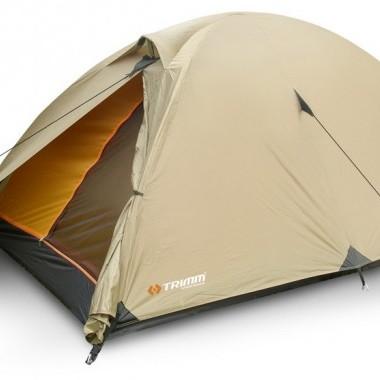 Trimm_COMET_tent_3_personen