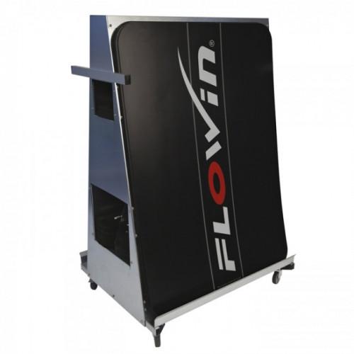 Productafbeelding voor 'Flowin® opbergkar'