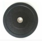 High_temp_bumper_plates_5kg