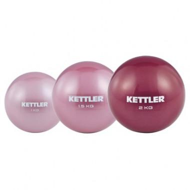 Kettler_Yoga_Toning_Ball_big
