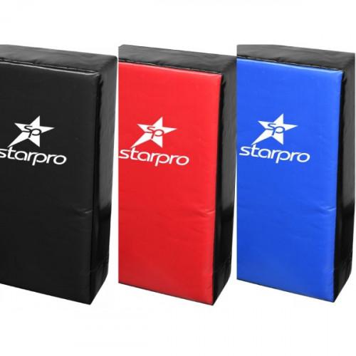 Productafbeelding voor 'Starpro stootkussen (Klein)'