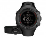 Suunto_Ambit3_run_zwart_HR_main