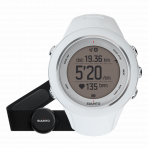Suunto_Ambit3_run_HR_wit