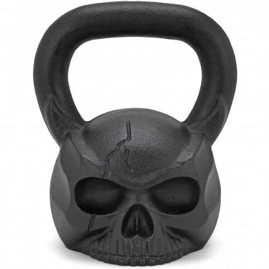 Skull_doodshoofd_kettlebell_Main
