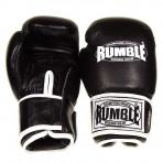 Rumble-ready-leer-black-main