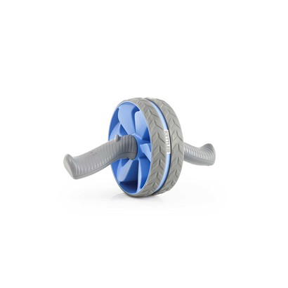 Productafbeelding voor 'Kettler Ab wheel'