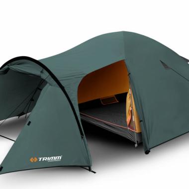 Trimm_EAGLE_tent_4_personen