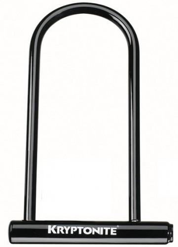 Productafbeelding voor 'Kryptonite KEEPER 12 LS fietsslot'