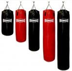Rumble-bokszak-100cm-main