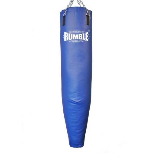Productafbeelding voor 'Rumble bokszak cone 160 cm'