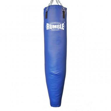 Rumble_bokszak_cone_blauw_160_cm