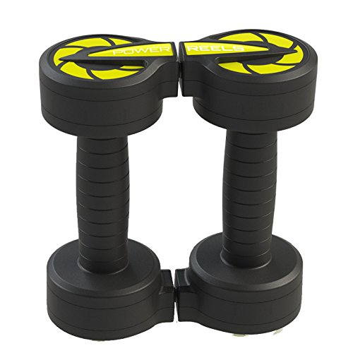 Productafbeelding voor 'Power Reels'