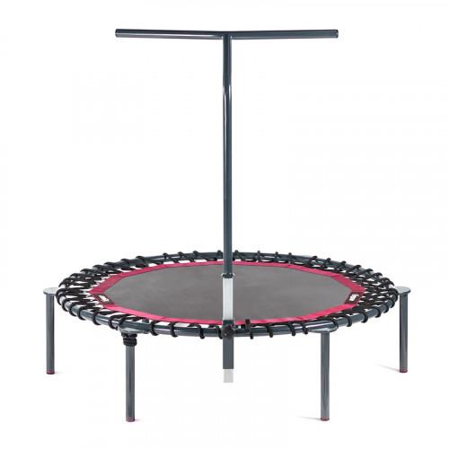 Productafbeelding voor 'Tiguar fitness trampoline'