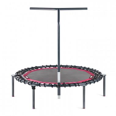 Tiguar_fitness_trampoline_main