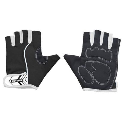 Productafbeelding voor 'Kettler training handschoenen unisex'