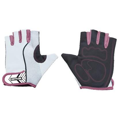 Productafbeelding voor 'Kettler training handschoenen vrouwen'