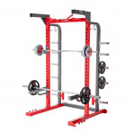 Insportline_power_rack_Booster_PW200_main