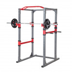 Insportline_power_rack_Booster_PW100_main
