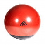 Adidas_stabiliteits_gymbal_oranje_65_cm_main