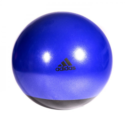 ADIDAS PERFORMANCE gymbal »Premium Gymball 65 cm purple«
