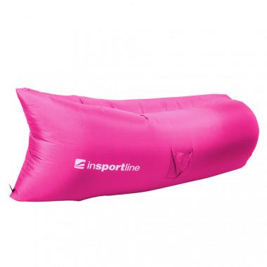 Insportline_Air_Bag_Sofair_roze