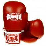 Rumble_bokshandschoen_ready_leer_rood_main