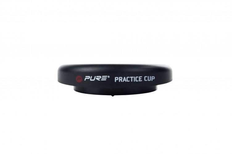Productafbeelding voor 'Pure2Improve practice cup'