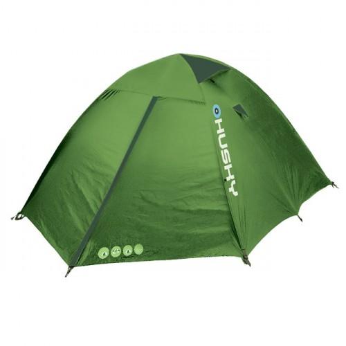Productafbeelding voor 'Husky BEAST tent (3 personen)'